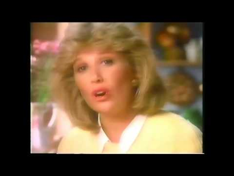 WLYH CBS Daytime Commercials (July 3rd, 1989)