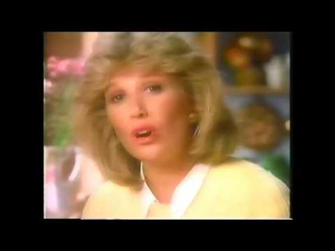 WLYH CBS Daytime Commercials (June 1989)
