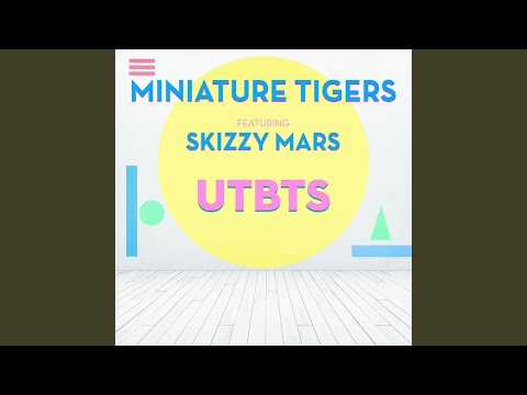 Used to Be the Shit (feat. Skizzy Mars)