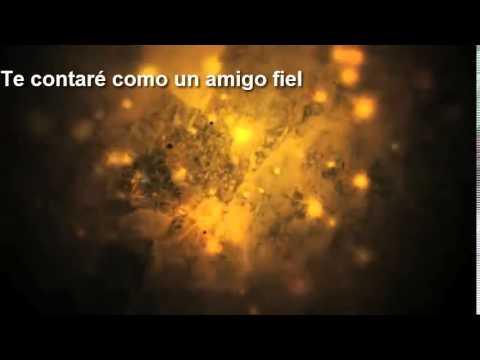 Phil Wickham - Carry My Soul