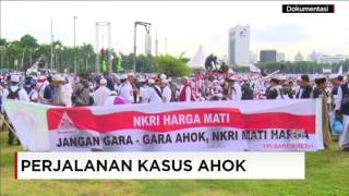 Video Perjalanan Kasus Ahok Hingga Vonis 2 tahun download MP3, 3GP, MP4, WEBM, AVI, FLV September 2017