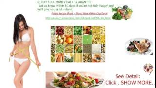 Eating Healthy Recipes,100 Healthy Foods To Lose Weight,Healthy Eating Articles