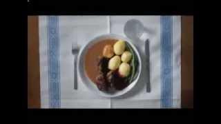 Реальное видео для похудания!Похудеть без диет!
