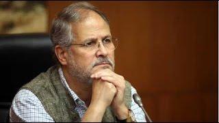 Delhi government formation: Supreme Court finds LG