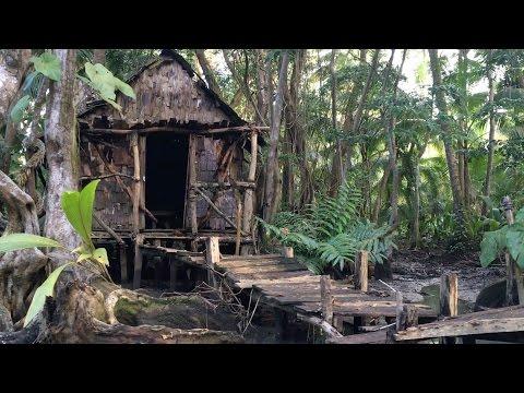 Dominica, uma ilha caribenha atípica - Unforgettable Sailing (Ep.10)