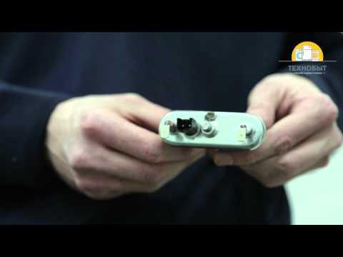 Видео Ремонт стиральных машин в уфе на дому