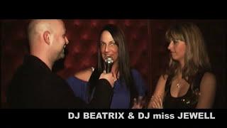 FESTIMIX SPECIAL SOUTIEN A DJ DAM'S (PART 1)
