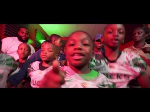 Memphis Ducks 6u - Hit Squad ( music video ) | by CDE FILMS |