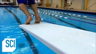 Diving Boards | How It's Made
