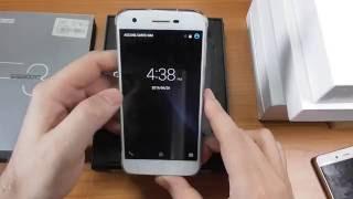 5 Smartphones Android pas tops en Vrac !
