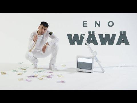 Eno [DE] - Wawa
