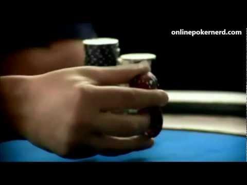 Poker770 Video 2013 - Online Poker Bonus Code Review - OnlinePokerNerd.com