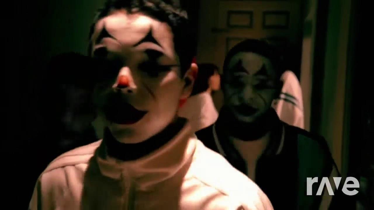 Download Galvanize 5Th Symphony - The Chemical Brothers & Castout888   RaveDj