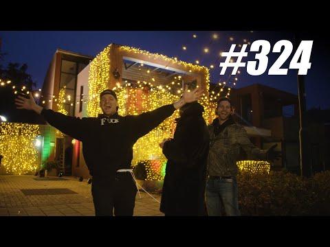 #324: Kerstversiering Prank [OPDRACHT]