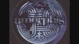 Video Amorphis - My Kantele (Acoustic Reprise) download MP3, 3GP, MP4, WEBM, AVI, FLV Juli 2018