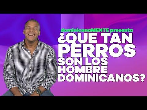 dating republica dominicana