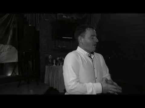 Сергей Завьялов - Эх, судьба моя печальная  ( хит 2020)