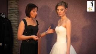 Первое Свадебное TV - выпуск 2(, 2013-01-09T20:24:38.000Z)
