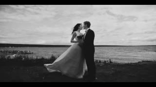 Как сделать свадебную фотокнигу