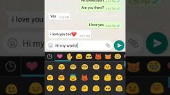 Trick To Seduce Your Girlfriend For Sex | Sexting | Whatsapp | Sex Pickup Lines |
