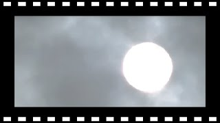 ★* NIBURU *★ Visible ★Second Sun★2011-2015 ★Evidence Proof !!
