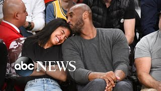 kobe-bryant-among-9-dead-in-helicopter-crash-l-abc-news
