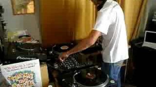 Download Video dj fabrice giordano live MP3 3GP MP4