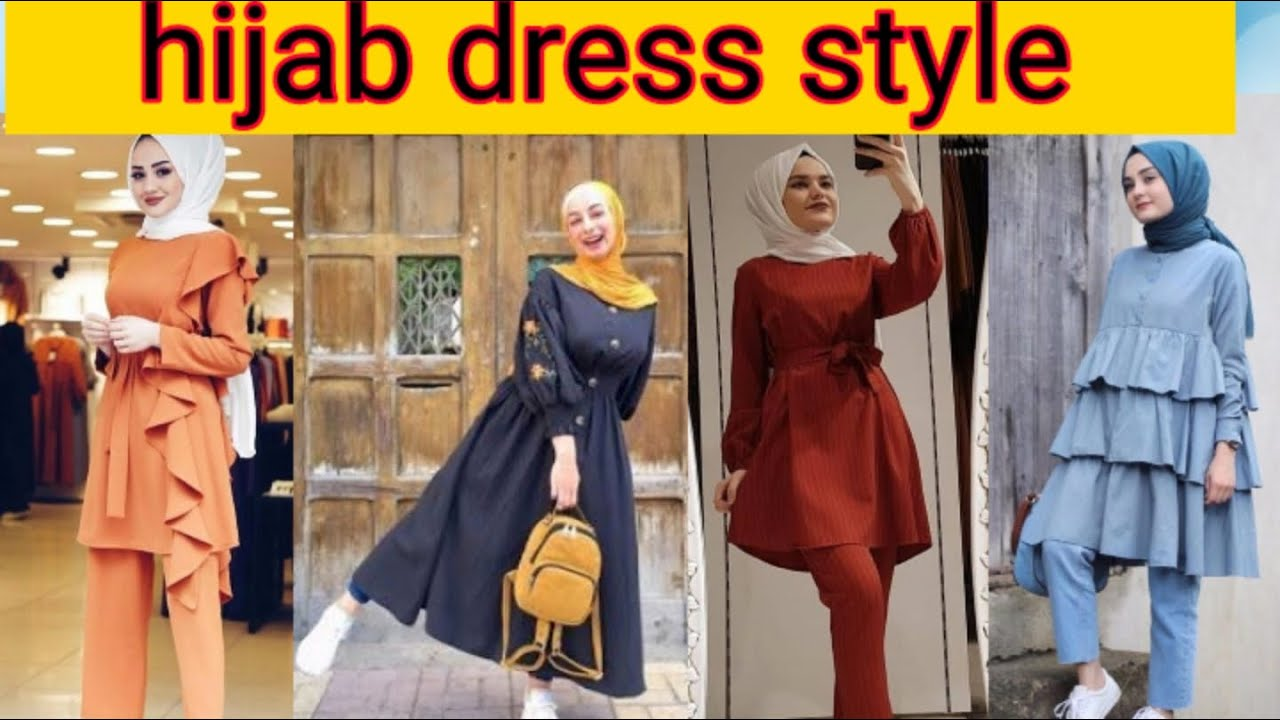 modern hijab fashion modern hijab fashion dresses,modern hijab fashion modern hijab fashion dresses,