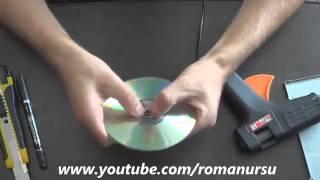аппарат для сахарной ваты из вентилятора сделанный своими руками в домашних условиях