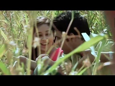 Crime Patrol 11th November 2016 Besudh Hindi Review MUST WATCH!!