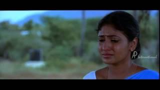 Muthukku Muthaga | Tamil Movie | Scenes | Clips | Ilavarasu and Saranya  fix Vikranth marriage