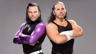 Hugo Savinovich enojado con WWE en no saber utilizar