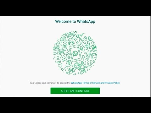 Usar WhatsApp Web sin Tener Teléfono