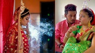Pritam Holme vs Sanjay das especial comedy video | funny videos 2020