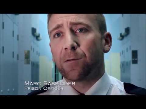 HM Prison UK Toughest Teenage Prison Part 2