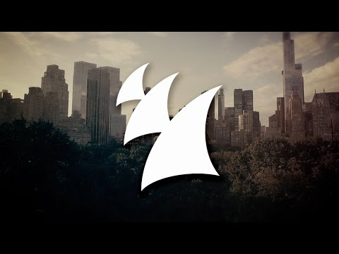 Gareth Emery feat. Gavrielle — Far From Home (Craig Connelly Remix)
