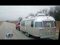 Hotshot Airstream