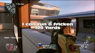 Go Have Intercourse Sex With Your Wife :: Funny COD BLACK OPS 2 Gameplay Win
