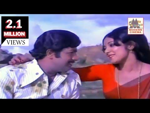 en kalyana vaibogam unnoduthan song  | azhage unnai aarathikkiren | Ilaiyaraja | என் கல்யாண வைபோகம்