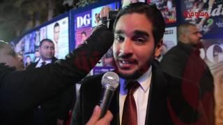 بالفيديو.. حسام عصام: 9090 أفضل إذاعة