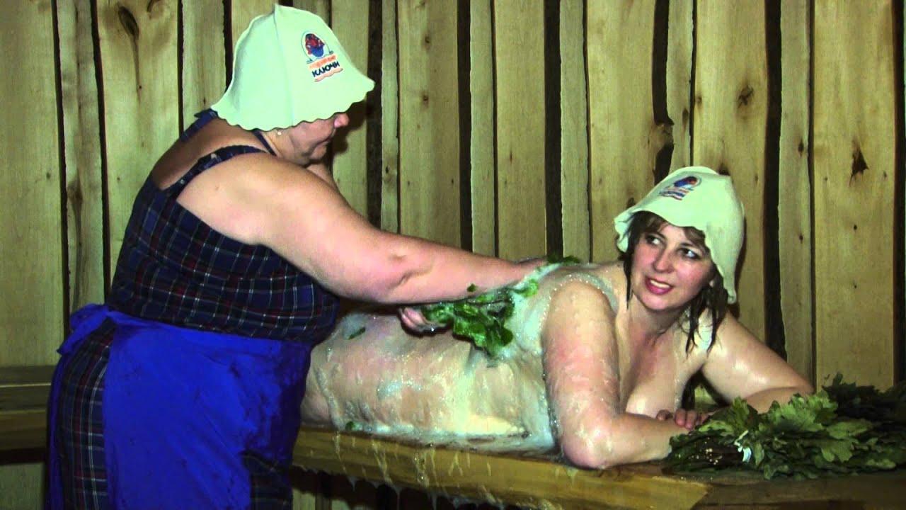 зрелая русская баба в бане по черному смотреть скрытая камера - 13