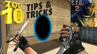 10 Tips and Tricks For Special Forces Group 2 [HD]