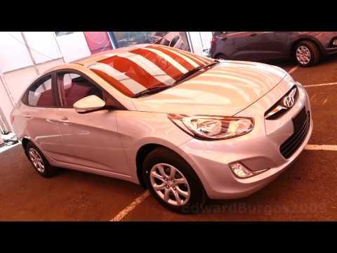 2015 Hyundai i25 Sedan 2015 al 2016 precio ficha tecnica Caracteristicas Colombia