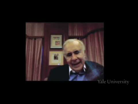 15. Guest Lecture by Carl Icahn