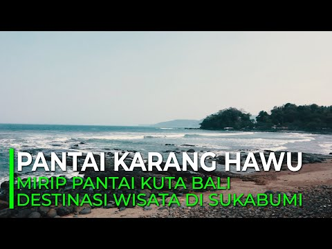 pantai-karang-hawu,-pantai-cibangban,-puncak-habibi-│-wisata-alam-sukabumi