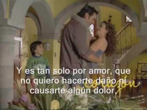 Ni contigo ni sin ti ~ Pepe Aguilar ( con letra )