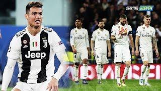 Download Video Ini Bukti Jika Ronaldo & Real Madrid Adalah Sepasang Kekasih Yang Tak Bisa Dipisahkan MP3 3GP MP4