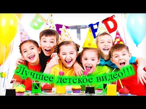 Детский день рождения Вечеринка супер героев OSCAR EVENT AGENCY Организация детских праздников
