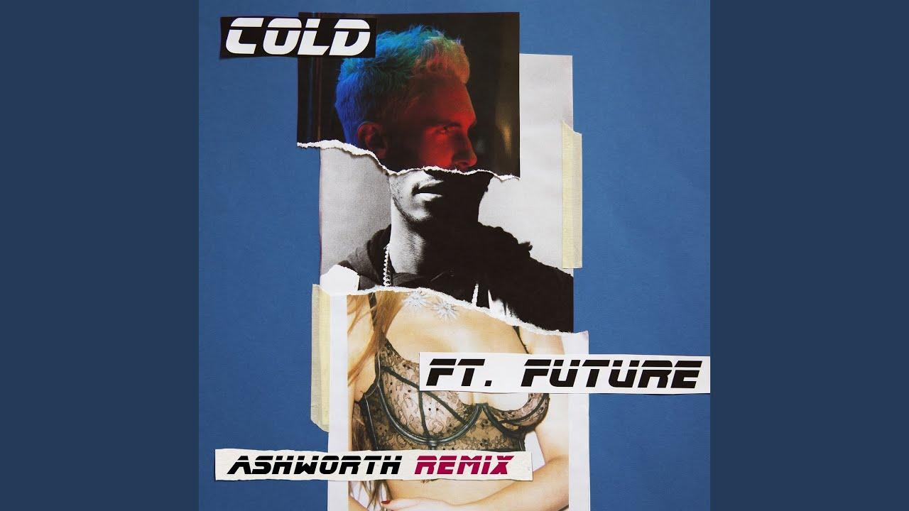 Download Cold (Ashworth Remix)