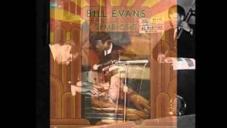 Video Bill Evans SINGS 'Santa Claus is Coming to Town'! download MP3, 3GP, MP4, WEBM, AVI, FLV Juli 2018